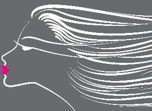 parturi kampaaja parturi kampaamo hiusmallit hiustyylit mainos