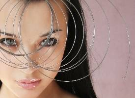 parturi Lieksa kampaamo Lieksa kampaaja Lieksa hiustenpidennykset hiukset parranajo hääkampaus